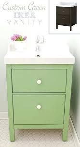 19 Inch Deep Bathroom Vanity by Innovation 19 Bathroom Vanity U2013 Elpro Me