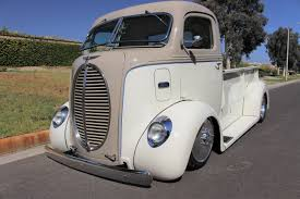 This 1940 Ford COE Is So Bitchin' It Darn Near Made Us CRY 1940 Ford Pickup Classic Cars For Sale Michigan Muscle Old Coupe Stock Photos Images Alamy For Sold Youtube 135101 Rk Motors Trucks Best Image Truck Kusaboshicom A Different Point Of View Hot Rod Network Motor Company Timeline Fordcom On 1997 Explorer Chassis Enthusiasts Streetside Classics The Nations Trusted 1940s Short Bed Editorial Photo