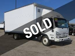 2012 Used Isuzu NPR HD (20ft Box With Lift Gate) At Industrial ... 2017 New Hino 268a 26ft Box Truck With Lift Gate Spring Ride 14 Ft Cube Rental Brooklyn Nyc Edge Auto Isuzu Npr Hd Diesel W 16ft Supreme Box 2000lb Waltco Tuck Away Trucks For Seattle Wa Dels Rentals Trailers Tif Group Home Moving Just Four Wheels Car And Van Completing Your Move In One Day Insider 2016 Nrr Cadian My Lifted Ideas Manila Forwarders Relocating Shipping Moving To The Philippines