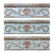 ceramic border tile manufacturers china ceramic border tile