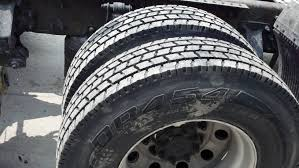 The Best Low Rolling Resistance Cheap Tires Available ... Goodyear Truck Tires Now At Loves Stops Tire Business The 21 Best Grip Tires Hot Rod Network Wikipedia Michelin Primacy Hp 22555r17 101w 225 55 17 2255517 Products 83 Hercules Reviews And Complaints Pissed Consumer Truck For Towing Heavy Loads Camper Flordelamarfilm Ltx At 2 Allterrain Discount Reports Semi Sale Resource Hcv Xzy3 1000 R20 Buy