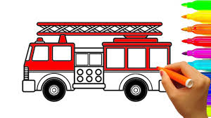 Learn Colors With Fire Truck Coloring Pages Car And Vehicles On Cars ... Fire Brigade Tow Truck Police Cars And Ambulance Emergency Amazoncom Video For Kids Build A Vehicle Formation And Uses Cartoon Videos Children By Educational Music Patty Shukla Big Red Engine Song Truckdomeus Vector Car Wash Dentist Games Fire Truck Police Car Dump Launching Pictures Trucks Vehicles Cartoons Learn Brigades Monster For Kids About September 2017 Additions To Amazon Prime Instant Uk Toys Cars Dive In Water Ambulance Many Toy Learning Colors Collection Vol 1 Colours