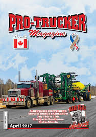 Pro-Trucker Magazine April 2017 By Pro-Trucker Magazine - Issuu Rhode Island Sex Offender Registry Hbert The Pvert Family Guy On Crystal Meth Youtube Gastown Just Got A Little Bit Sweeter From By Nickdespain Deviantart Peoples Post Atlantic Seaboardcity Edition 261101 Ice Cream Maker Flavors Redfoal For 216 Best Films To Watch Images Pinterest Hror Films Jaegerponys Journal Old Man From Steam Workshop Waht I Use Spss Il Data Analizi
