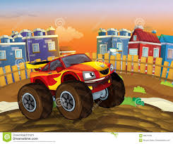 Cartoon Fast Off Road Car Looking Like Monster Truck Driving Through ... The Do This Get That Guide On Monster Truck Games Austinshirk68109 Destruction Game Xbox One Wiring Diagrams Final Fantasy Xv Regalia Type D How To Get The Typed Off Download 4x4 Stunt Racer Mod Money For Android Car 2017 Racing Ultimate Gameplay Driver Free Simulator Driving For 3d Off Road Download And Software Beach Buggy Surfer Sim Apps On Google Play Drive Steam Review Pc Rally In Tap Ldon United Kingdom September 2018 Close Shot