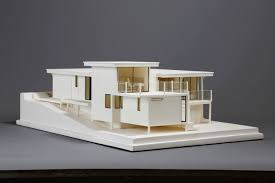 100 Architecture For Houses Bespoke Architectural Models With A Contemporary Twist How To Spend It