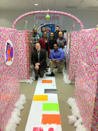 Office Cubicle Holiday Decorating Ideas by 28 Office Cubicle Christmas Decorating Contest Rules 2015
