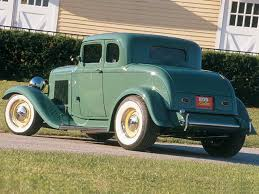 100 5 Window Truck 1932 Used Ford Coupe At WeBe Autos Serving Long Island NY