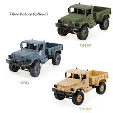 Amazon.com: Goolsky WPL B-1 1/16 2.4G 4WD Off-Road RC Military Truck ... Cars Trucks Car Truck Kits Hobby Recreation Products Green1 Wpl B24 116 Rc Military Rock Crawler Army Kit In These Street Vehicles Series We Use Toy Cars Making It Easy For Nikko Toyota Tacoma Radio Control 112 Scorpion Lobo Runs M931a2 Doomsday 5 Ton Monster 66 Cargo Tractor Scale 18 British Army Truck Leyland Daf Mmlc Drops Military Review Axial Scx10 Jeep Wrangler G6 Big Squid B1 Almost Epic Rc Truck Modification Part 22 Buy Sad Remote Terrain Electric Off Road Takom Type 94 Tankette Kit Tank Wfare Albion Cx Cx22 Pinterest