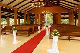 Weddings In Lusaka Zambia