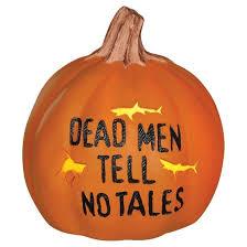 Carvable Foam Pumpkins Ideas by Pumpkin Halloween Target