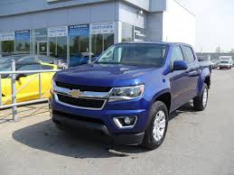 Used 2016 Chevrolet COLORADO 4WD CREW CAB LT V6 3.6L CAMERA ... West Tn 2016 Chevrolet Colorado Z71 Trail Boss 4x4 Duramax Diesel Used 2015 Extended Cab Pricing For Sale Edmunds Crew Cab Navi For In 2007 Owensboro Ky Trucks Springs Youtube Hammond Louisiana Sandy Ut Hollywood Ca 4x4 Truck Northwest Sale Pre Owned Checotah Ok