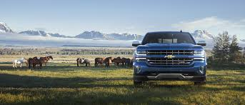 New 2018 Chevy Silverado 1500 In Fresno, CA At Michael Chevrolet Enterprise Car Sales Certified Used Cars Trucks Suvs For Sale Fresno Ca Cross Docking Curtain Vans Transloading More 2014 Freightliner Scadia Tandem Axle Sleeper For Sale 9958 2013 10318 2018 Intertional 4300 Flatbed Truck For 1064 Ford F150 King Ranch In 2015 9665 Kenworth T660 9431 Volvo Ca Image Ideas Bad Credit Auto Fancing No Loan Near Me Clawson Center Dealership