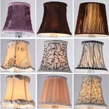 Home Depot Ceiling Lamp Shades by Chandeliers Natural Mica Mini Hexagon Chandelier Shade Shades Clip