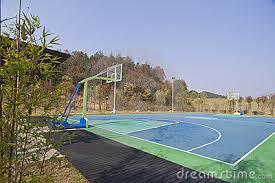 terrain de basket exterieur terrain de basket exterieur 28 images reportage quelques