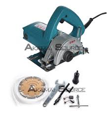 Qep Tile Saw 650xt by Wet Dry Tile Saw Ebay