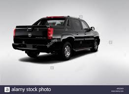 Escalade Ext Stock Photos & Escalade Ext Stock Images - Alamy Cadillac Escalade Truck 2015 Wallpaper 16x900 5649 2000x1333 5620 2004 Used Ext 4dr Awd At Premier Motor Sales 2012 Luxury In Des Moines Ia Car City Inc 2010 On Diablo Wheels Rides Magazine Ultra Envision Auto Two Lane Desktop Welly 124 2003 And Jada 2007 Picture 2 Of 6 Autoandartcom 0713 Chevrolet Avalanche Layedext Specs Photos Modification Info 2011 Reviews Rating Trend