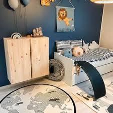 baby kinder deko schlafzimmer kleinkind kinder jugendliche