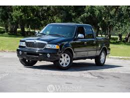 2002 Lincoln Blackwood Pickup For Sale | ClassicCars.com | CC-1130180 2002 Lincoln Blackwood Pickup For Sale Classiccarscom Cc1133632 Truck Sold Vantage Sports Cars Curbside Classic Versailles Part Ii Rm Sothebys Auburn Fall 2018 By Owner In Pickens Wv 26230 Lincoln Blackwood On 26 Youtube Used Base Rwd For Pauls Valley Ok Sale At Copart Gaston Sc Lot 55634448 Price Modifications Pictures Moibibiki Wikipedia