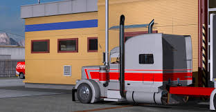 Peterbilt I-Candy Truck Skin Mod - ATS Mod | American Truck ... 1950 Ford F1 Densel And Candy T Lmc Truck Life Ice Cream Candy Truck 3d Turbosquid 1280371 Atin Toy Truck Box 500 Pclick 1153908 Die Cast Pez 1940 Toy Automobile Peterbilt Icandy Skin Mod 3 American Simulator Mod Ats Dcso Vesgating Spicious Incident In Ltana The Cross Grasslands Road Vintage Bowl Zulily Old Antique Carrying Sweet Ez Canvas Retro Street Food Van Sweets And Cartoon Vector 1941 Chevy 3100 Short Bed V8 Dk Apple Red Free Shipping Fall 411 Halloween Recall Eater Montreal Isometric Vehicles Stock Illustration