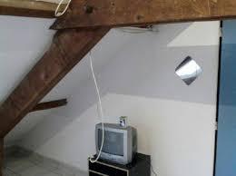location chambre dijon location appartement f1 t1 1 pièce dijon 335 mois 16831981