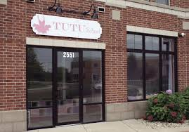 Tutu School Now Open In Smith's Crossing Neighborhood   News ... Sun Prairie Truck Driving School 579adf3c B668 4872 B765 Drone Video Of Explosion Tuesday Night 43 Best Drivers Wanted Images On Pinterest Drivers Semi Driver Faces Tentative Owi Charges After Crashing Into School Reviews 5 Futuristic Technology Volunteer Fire Department Montana Home Facebook Kllm Best 2018 4 Lakes Driver Traing Madison Wi Trucking Wallpapers Group 62 Deputy 1 Ejected Several Injured In Bus Vs Dump Truck Diesel Schools Photo Gallery