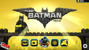 Batman The Long Halloween Pdf Free by The Lego Batman Game Android Apps On Google Play