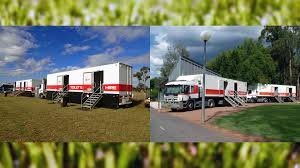 Mobile Toilet And Shower Business For Sale In Regional QLD QLD ... Secohand Catering Equipment Trailers Mobile Kitchens Food Truck Business For Sale Contact Us Waste Collection Business For Sale 115mil Seaboard Fv55 New Motorcycle Mobil Vibiraem Franchise Group Brochure Transport Sale Picture017 Whatpricemybusiness Sydney Central Toilet And Shower In Regional Qld Buy A Gourmet Wood Fired Pizza Trailer