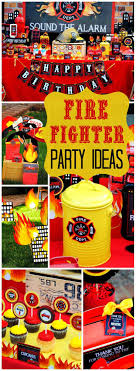 203 Best Firetruck Party Ideas Images On Pinterest | Fire Truck ... Fire Truck Bottle Label Birthday Party Truck Party Fireman Theme Fireman Ideasfire 11 Best Images About Riley Devera On Pinterest Supplies Tagged Watch Secret Trucks Favor Box Boxes Trucks And Refighter Canada Stickers Hydrant Favors Twittervenezuelaco Knight Ideas Deluxe Packs