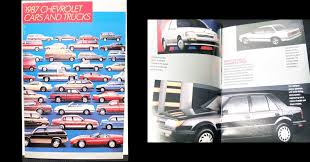 Chevrolet Cars And Trucks 1987 Color Booklet Cars And Trucks On Snowy Highway In Winter Stock Video Footage Used And In Jersey City New State Chevrolet Buick Gmc Of Puyallup Car Dealer Serving Beville Il Duncans Auto Lake Motors Warsaw In Sales Auburn 2018 Equinox Vehicles For Sale Gold Rush Reviews News Carscom Family About Facebook The Craziest Things That Have Fallen Off Autotraderca Learn City Vehicles Kids Teach Names Cars Trucks Best Or Truck Your Personality Hendersonville Chrysler