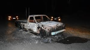 Cherished Mini-truck Stolen And Burnt Out Near Neville | Video ... Trucks Trailers Worth Over R10m Burnt In Phalaborwa Review Two Dips Copper Alloy Truck And Bora Bike Dipyourcar Burnt Cab Stock Photo Edit Now 1056694931 Shutterstock Truck Trailer 19868806 Alamy On Twitter Nomi Started A Food The 585 Photos 768 Reviews Food Irvine Burned To Ground Diesel Place Chevrolet Gmc Restaurant 2787 Facebook Editorial Photo Image Of Politic Street 14454666 Can Anyone Help Me Identify The Paint Colorname This Medical Examiner Unable To Id Body Burning Mayweather Replaces Jeep With Sisterlooking Custom Wrangler