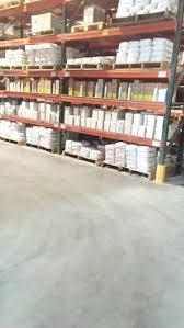 louisville tile distributors hamilton