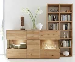sideboard 183 100 2 40 9 cm kaufen xxxlutz