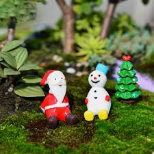 The Grinch Christmas Tree Ornaments by Grinch Christmas Tree Cake Christmas Ideas