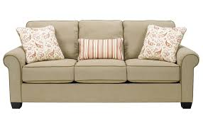 Sofa Beds At Big Lots by Furniture Sectional Sleeper Sofa Queen Twin Sleeper Sofa Big