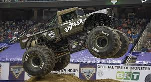 Charlotte, NC – January 6-7, 2017 – Spectrum Center | Monster Jam Hartford Ct February 1112 2017 Xl Center Monster Jam Trucks Roar Back Into Allentowns Ppl The Morning Call Trucks Are Returning To Quincy Raceways Next Month Monster Jam Ldon Moms Aftershock And Marauder Trailer Rocket League Video Dailymotion Roars The Photos Michael Hujsa Bugle Obsver Team Losi Lst2 Monster Truck Xxl Lst Aftershock 1918711549 Remote Control Rc Team Hamilton Hlight 2013 Youtube Losi Truck Rtr Limited Edition Losb0012le Simmonsters