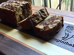 Libby Pumpkin Bread Recipe Cooks Com by Quick Breads Apuginthekitchen