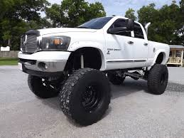 2006 DODGE RAM 2500 CUMMINS DIESEL RIZE LIFTED!! 850-265-9178 - YouTube Ram 2500 Lifted News Of New Car Release And Reviews 2014 Dodge Dually Updates 2019 20 Silver Lifted Dodge Ram Truck Jeepssuvstrucks Pinterest 2007 1500 Hemi With Custom Touches And Colormatched Fuel Wheels Ultimate Diesel Suspension Buyers Guide Power Magazine White Adv08r Truck Spec Hd1 Adv1 Rhpinterestcom 2015 Jacked Up S Angolosfilm 2013 Images Trucks 2016 3500 Models