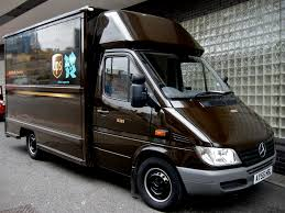 File:UPS UK Mercedes Sprinter.jpg - Wikimedia Commons Ups Seeks Miamidade County Incentives To Build 65 Million Facility Crash Exposes Dangers Of Efficiency Obsession Kirotv Delivery On Saturday And Sunday Hours Tracking Pro Track Ups Courier Stock Photos Pay 25m For False Delivery Claims Others Warn That Holiday Deliveries Are Already Falling Wild Turkey Vs Driver Winter Edition Funny Truck Logo Wkhorse Team Up Design An Electric Van Can Now Give Uptotheminute For Your Packages On A Map How Delivers Faster Using 8 Headphones Code Cides