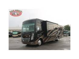 2019 Thor Motor Coach Miramar 35.2, London KY - - RVtrader.com Miramar Official Playerunknowns Battlegrounds Wiki Shockwave Jet Truck 3315 Mph 2017 Mcas Air Show Youtube 2011 Twilight Fire Rescue Ems Vehicles Pinterest Trucks 1 Dead In Tractor Trailer Rollover Crash On Floridas Turnpike Destroys Amazon Delivery Truck Inrstate 15 At Way Miramar Police Truck Fleet Metrowrapz Miramarpolice Policewraps Towing Fl Drag Race Jet Performing 2016 Stock Theres A Rudderless F18 Somewhere Apparatus