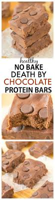 Best 25+ Chocolate Protein Bars Ideas On Pinterest | Granola ... Best 25 Snickers Protein Bar Ideas On Pinterest Crispy Peanut Nutrition Protein Bar Doctors Weight Loss What Are The Bars For Youtube Proteinwise Prices On High Snacks Shakes Big Portions Are Better Than Low Calories How To Choose The 7 Healthy Packaged In It For Long Run Popsugar Fitness 13 Vegan With 15 Or More Grams Of That You Energy Bars Meal Replacement Weight Loss Uk Diet Shake With Kale