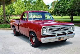 1972 Dodge Truck Elegant 1972 Dodge D10 Pickup 440 V8 Auto Super ... Custom Dodge Ram Wallpaper Gallery Of Download Hdype 10 Adventure Trends Saintmichaelsnaugatuckcom 1972 Awesome Way To Travel No More Sitting On Each Others Laps Cc Capsule D200 The Fuselage Pickup Histria 19812015 Carwp Junkyard Find Sweptline Truth About Cars An Artists Truck Thats No More Than It Needs Be New York Times Nos Mopar Heater Blower Switch 19725 D W Models D10 Adventurer Pickup Truck Item J3605 Sold
