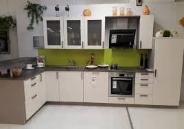 küchen in reutlingen küchenstudio gienger küchenstudio