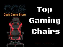 Best PC Gaming Chairs: Because To Truly Wreck You Need True Comfort ... Top 5 Best Gaming Chairs Brands For Console Gamers 2019 Corsair Is Getting Into The Gaming Chair Market The Verge Cheap Updated Read Before You Buy Chair For Fortnite Budget Expert Picks May Types Of Infographic Geek Xbox And Playstation 4 Ign Amazon A Full Review Amazoncom Ofm Racing Style Bonded Leather In Black 12 Reviews Gameauthority Chairs Csgo Approved By Pro Players 10 Ps4 2018 Anime Impulse