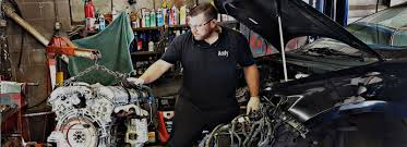 Wee Care Auto - Expert Auto Repair - Auburn, MI 48611 What To See At The National Auto And Truck Museum In Auburn Indiana Dealer Ben Davis Chevrolet Buick Near Bryan Oh 2019 Bolt Ev Vehicles For Sale Gold Rush Lynch Chevroletcadillac Of Opelika Columbus Ga New Nissan Frontier Lease Offers Wa Dealer Seattle Cars Trucks Bellevue Used Carsuv Dealership Me K R Sales Green Valley Collision Body Shop Chickfila Will Host A Popup Celebrate One Footballs Bbq Food Your Next Event Sweet Barbecue