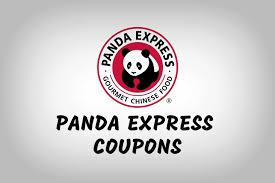 Panda Express Coupons - Get Panda Express Coupon Codes Dinner Fundraisers Panda Express Feedback Get Free Meal Pandaexpresscom Hot Entree At W Any Online Order Deal Allposters Coupon Code 50 Marvel Omnibus Deals Coupons Clark Deals Guest Survey Recieve A Free On Your Next Visit Halo Cigs 20 Express December 2018 Pier One Imports Renewal Homeaway Coupons For Cherry Hill Mall Free 35 Off Promo Discount Codes The Project Gallery Leather Take Firecracker