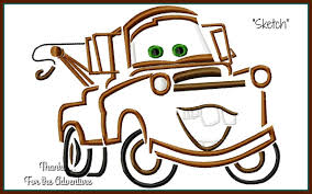 Mater Clipart At GetDrawings.com   Free For Personal Use Mater ... Real Life Mater Tow Truck Youtube Coloring Pages 2766016 The Images The Beloved And Unforrgettable January 2017 1955 Chevy Chevrolet N 4100 Series Tow Truck Towmater Wrecker Amazoncom Lego Duplo Cars Maters Yard 5814 Toys Games Voiced By Larry Cable Guy Flickr Its A Disney Toe Trucks Accsories And Of Mater From Cars Old From Movie Clipart At Getdrawingscom Free For Personal Use