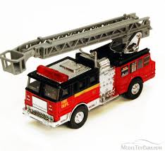 Fire Engine - Black & Red - Showcasts 9921/2D - 4.75 Inch Scale ... Different Kind Fire Trucks On White Background In Flat Style A Black Cat Box With Station Cartoon Clipart Waldwick Department 2012 Pierce Arrow Xt The Pearl Engine Stock Vector Alya_dc 177494846 I Asked Siri Why Fire Trucks Are Red Had No Idea Funny Lego Ideas Ttin Truck Of Island That Are Not Red Pinterest Engine Creek Rescue Firetruck Painted Black Drives On The Road In Montreal Wallpaper Icon Colored Green 2294126