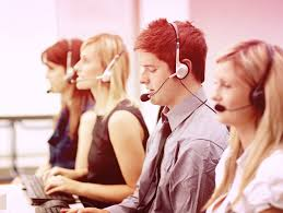 Visual #IVR Improves Call Center Customer Service - The VoIP ... Ksas Resume Answers Food Service Worker Cv Cover Letter Sales How To Connect Alternative Google Voice Customer Service Team For Leaptel Voip Cis Businessman Using Voip Headset With Digital Tablet Computer And Over Internet Protocol Omega Computer Services Provider Voip Best 25 Providers Ideas On Pinterest Phone Cloud Pbx Hosting Man Docking Stock Based Support Platform For Small Business Startups