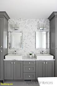 Bathroom: Bathroom Paint Ideas New Popular Of Ideas For Painting A ... Blue Ceramic Backsplash Tile White Wall Paint Dormer Window In Attic Gray Tosca Toilet Whbasin With Pedestal Diy Pating Bathtub Colors Farmhouse Bathroom Ideas 46 Vanity Cabinet Netbul 41 Cool Half And Designs You Should See 2019 Will Love Home Decorating Advice Wonderful Beautiful Spaces Very Most 26 And Design For Upgrade Your House In Awesome How To Architecture For Bathrooms All About House Design Color Inspiration Projects Try Purple