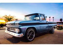 Truck » 1962 Chevy Truck Pictures - Old Chevy Photos Collection ... 1962 Chevrolet C10 Pickup Hot Rod Network Customer Gallery 1960 To 1966 Custom Chevy Truck Wades Word Ck 10 For Sale On Classiccarscom Rat Jmc Autoworx Gmc Truck Rat Rod Bagged Air Bags 1961 1963 1964 1965 Pickupbrandys Autobody Muscle Cars Rods Apache Classics Autotrader Trade Ih8mud Forum Roll Call 1962s Page 14 The 1947 Present 1955 Stock 6815 Gateway Classic St Louis